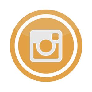 mobile icon 1