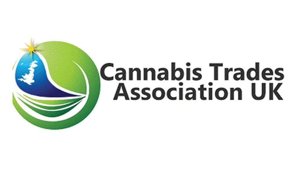 cannabis-traders-association