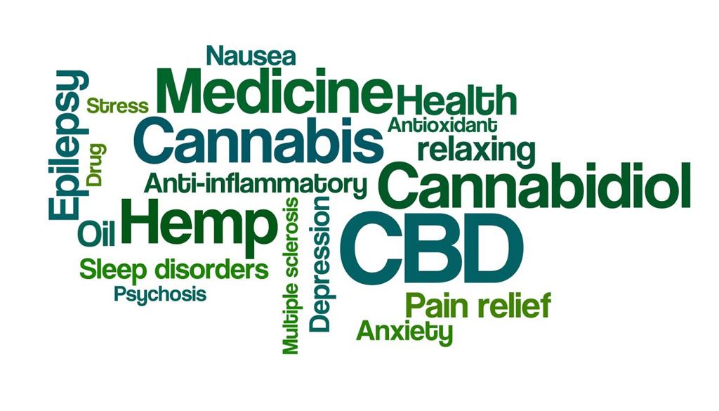 is-hemp-a-medicine